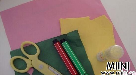 手工食品袋折纸02.jpg