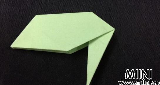 小蝌蚪折纸08.jpg