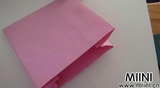 手工食品袋折纸06.jpg