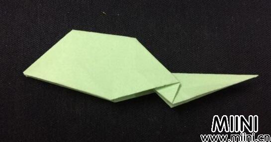 小蝌蚪折纸09.jpg