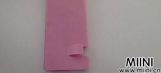 手工食品袋折纸04.jpg