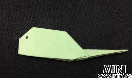 小蝌蚪折纸13.jpg