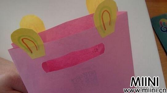 手工食品袋折纸09.jpg