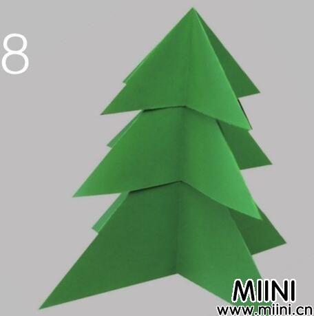 圣诞树折纸08.jpg