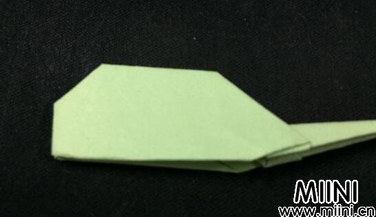 小蝌蚪折纸12.jpg