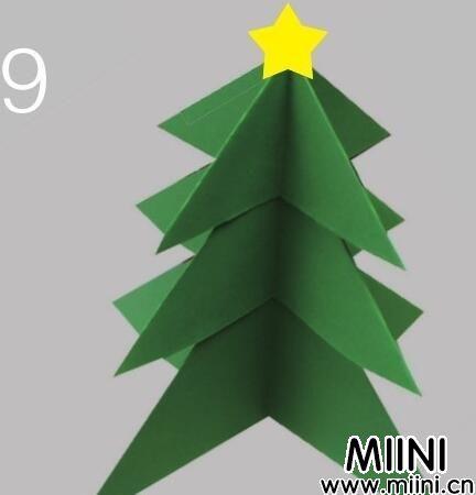圣诞树折纸09.jpg