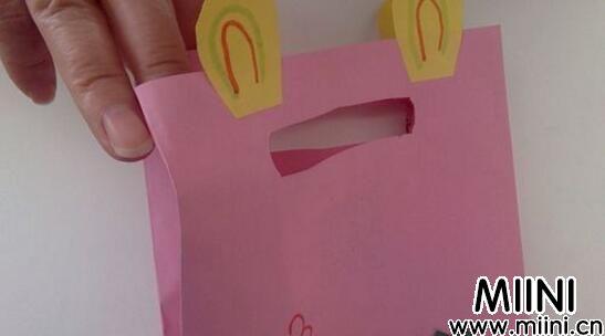 手工食品袋折纸010.jpg