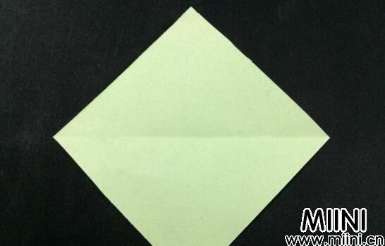 小蝌蚪折纸02.jpg