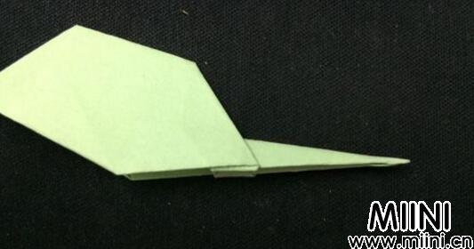 小蝌蚪折纸10.jpg