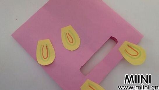 手工食品袋折纸08.jpg
