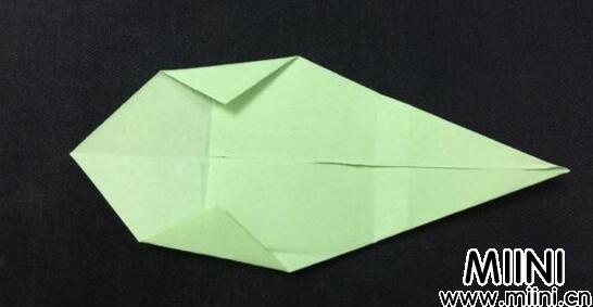 小蝌蚪折纸04.jpg