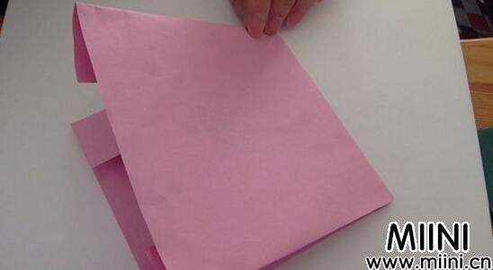 手工食品袋折纸05.jpg
