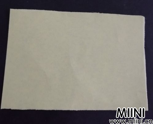 小兔子剪纸02.png