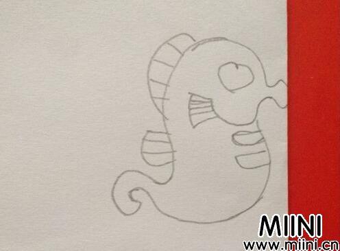 海马的剪纸04.jpg