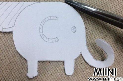 剪纸立体大象06.JPG