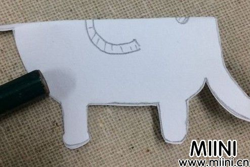剪纸立体大象07.JPG