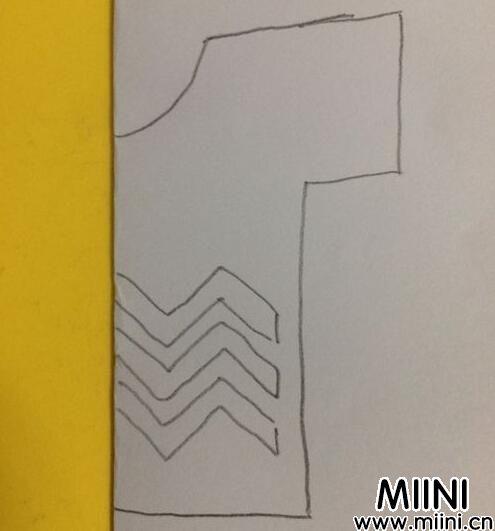 T恤的剪纸05.jpg