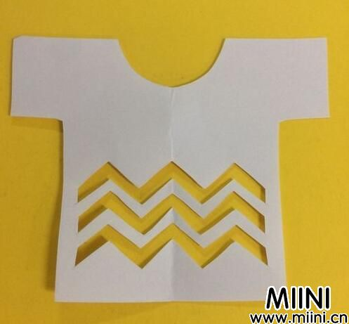 T恤的剪纸10.jpg