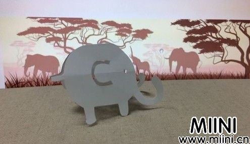 剪纸立体大象09.JPG