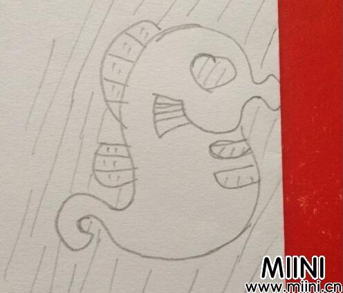 海马的剪纸05.jpg
