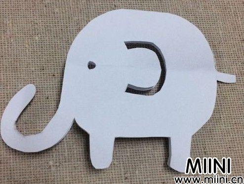 剪纸立体大象08.JPG