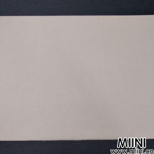 南瓜剪纸02.png