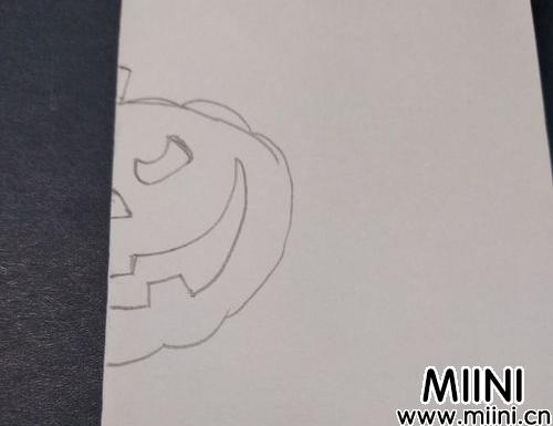 南瓜剪纸04.png