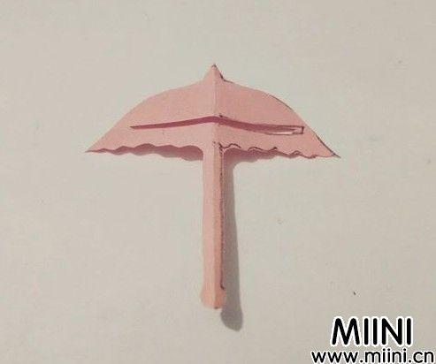 伞剪纸01.JPG