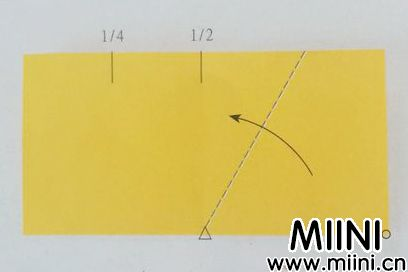 六角形-10.jpg