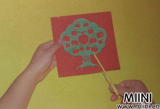 苹果树4.jpg