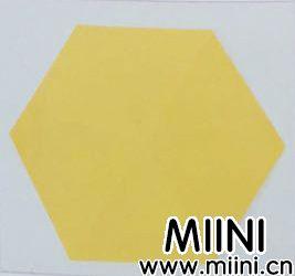 六角形-14.jpg
