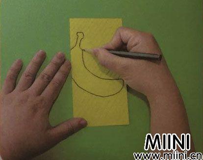 香蕉(9).jpg