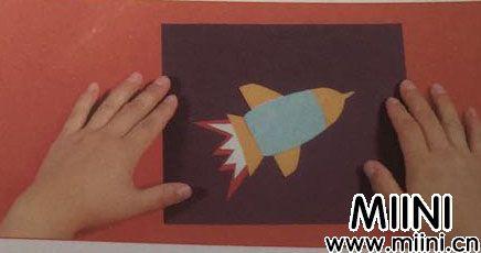 火箭4.jpg