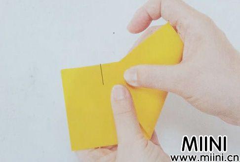 六角形-11.jpg