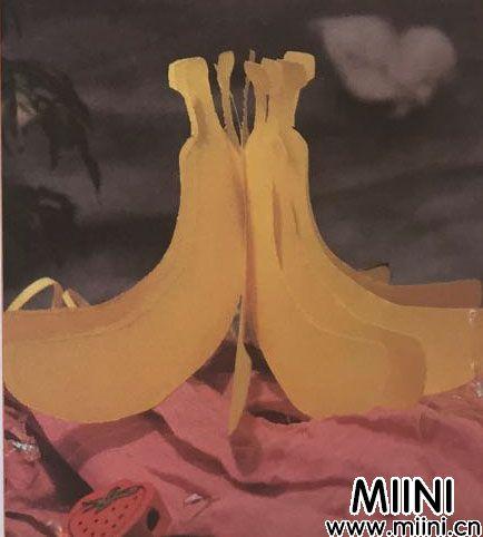 香蕉(4).jpg