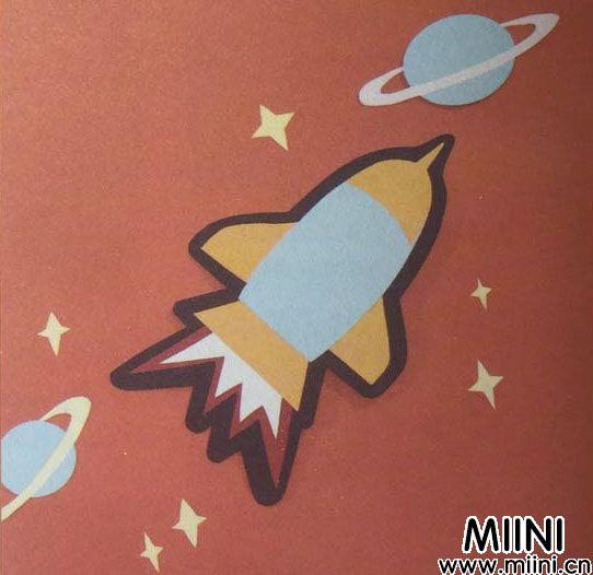火箭5.jpg