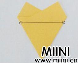 六角形-12.jpg