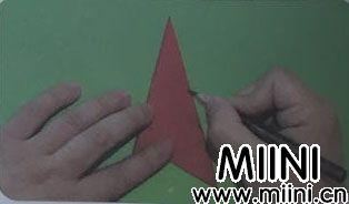 六角星7.jpg