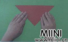 六角星3.jpg