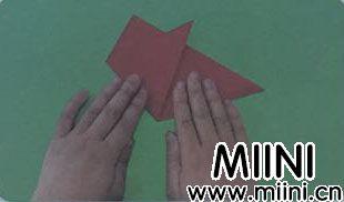 六角星4.jpg