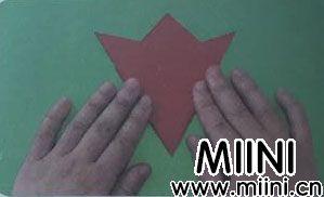 六角星5.jpg