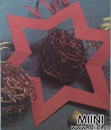 六角星11.jpg