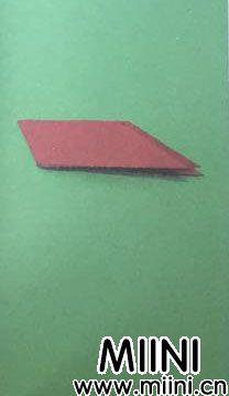 六角星9.jpg