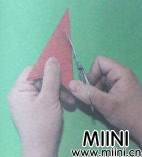 六角星8.jpg