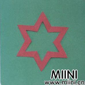 六角星10.jpg