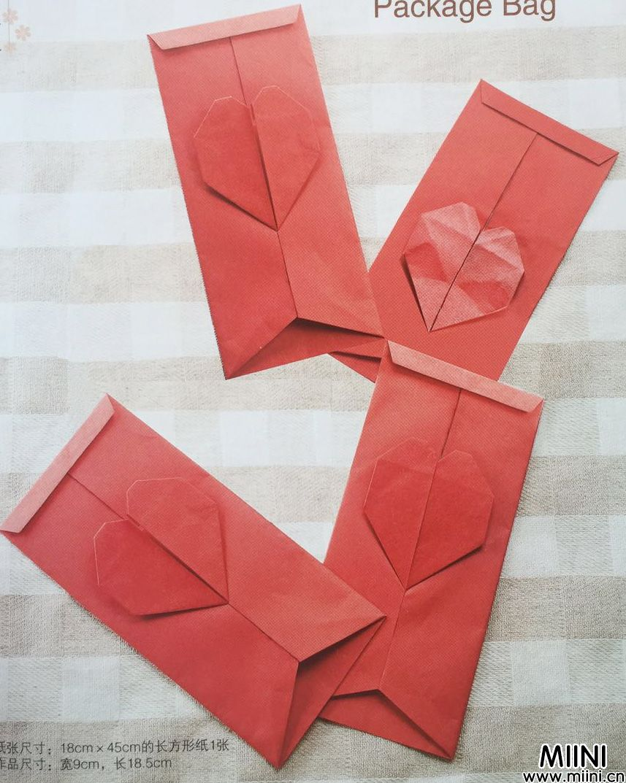 心形红色袋.jpg