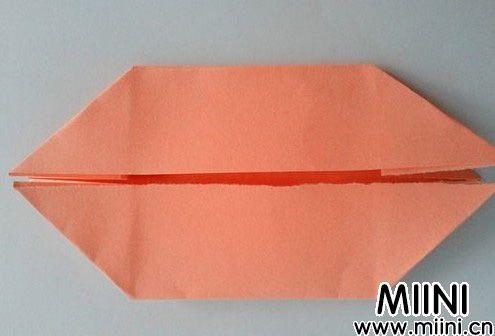 野猪折纸03