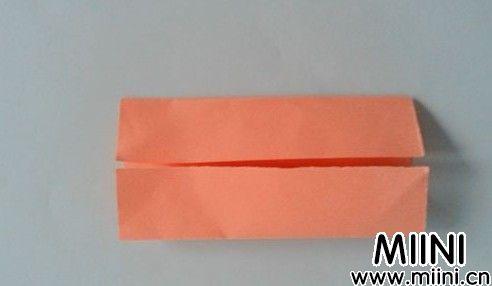 野猪折纸02