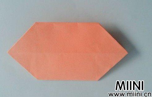 野猪折纸04