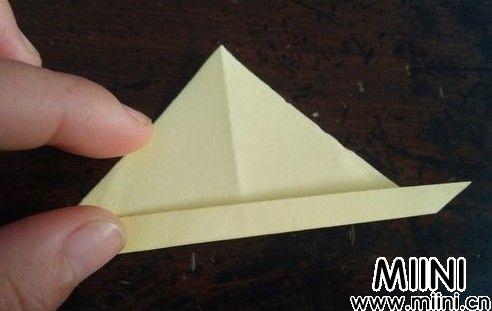 小兔指套折纸03